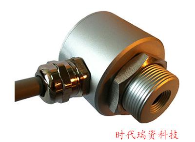 时资HE-155C 红外温度传感器